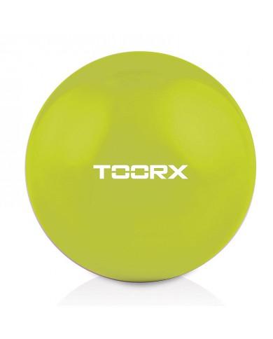 Sfera Tonificante Toorx 1Kg...