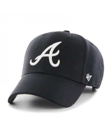 Cappello da Baseball 47 MLB...