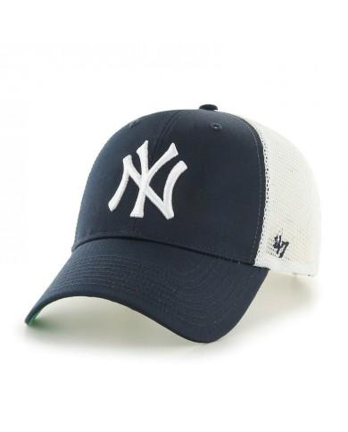 Cappello da Baseball 47 MLB...