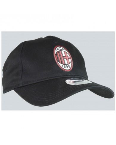 Cappello Ufficiale Ac Milan...