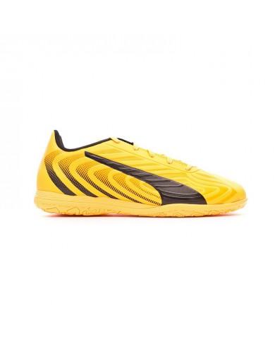 Scarpe da Calcetto Puma ONE...