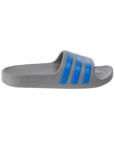 Ciabatte Adidas Adilette...