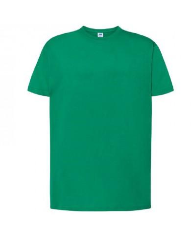 T-Shirt Personalizzabile...