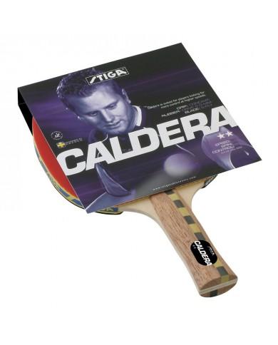 Racchetta da Ping Pong...
