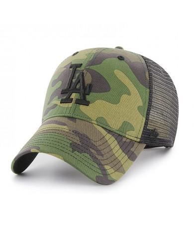 Cappellino 47 Brand Men's...