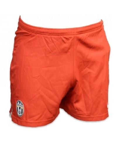 Pantaloncini Boys Nike...