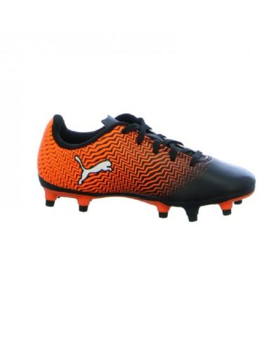 Scarpe da Calcio Baby Puma...