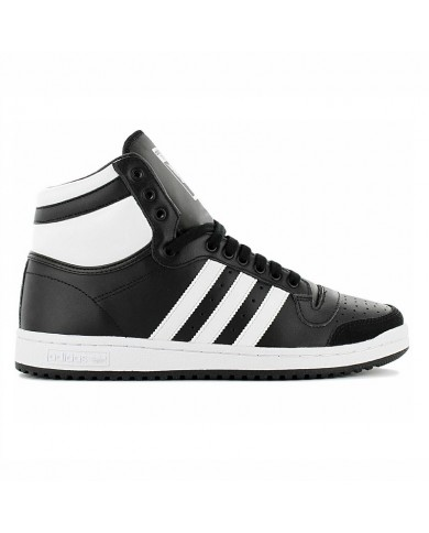 Scarpe Adidas Originals Top...
