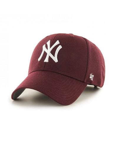Cappello '47 NY Yankees MLB...