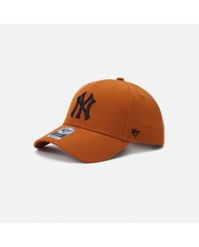 Cappello '47 NY Yankees MVP...