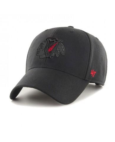 Cappello '47 Chicago...