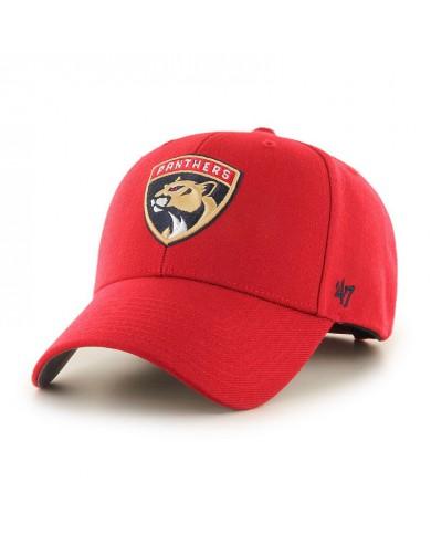Cappello '47 Florida...