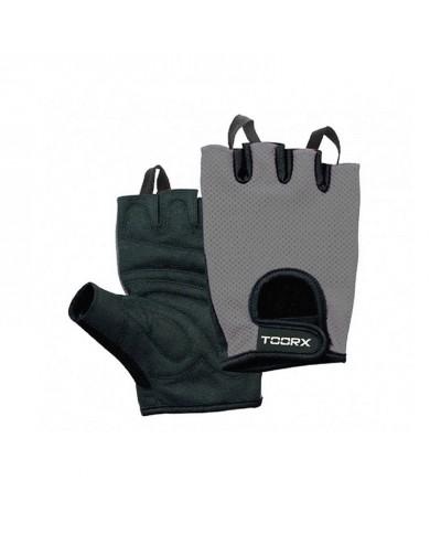 Guanti Fitness Toorx AHF027...