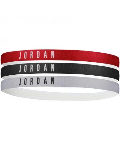 Fasce Jordan Headbands...