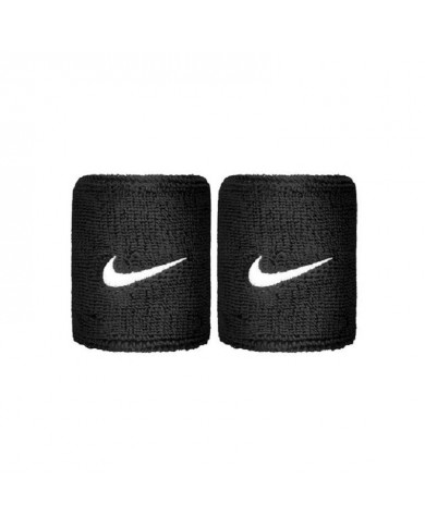 Polsino Nike Swoosh...