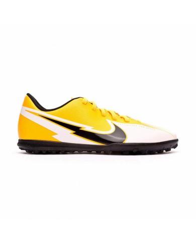 Scarpe da Calcetto Nike Jr...