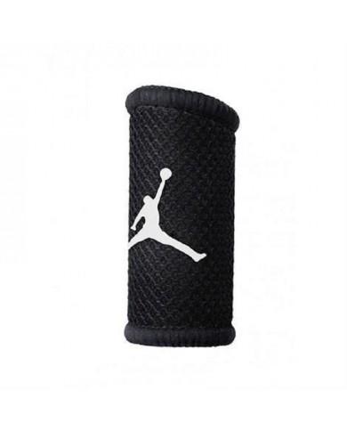 Proteggi dita Nike Jordan...