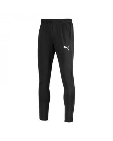 Pantalone Puma Active...
