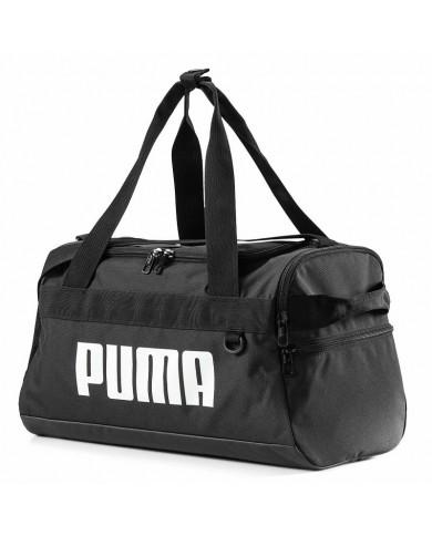 Borsa da Palestra Puma...
