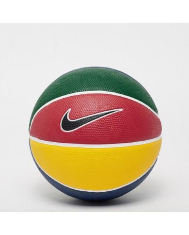 Pallone da Basket Nike...