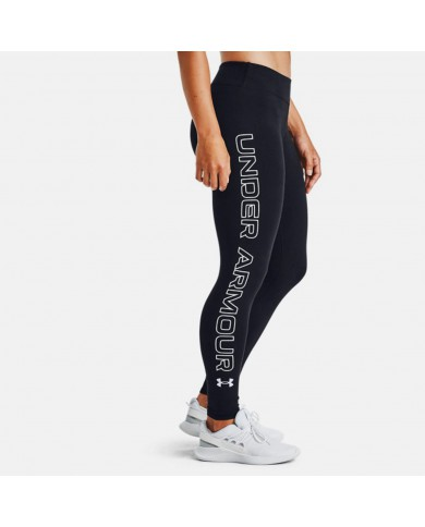 Leggins Donna Under Armour...