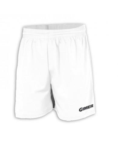 Pantaloncino Gimer Bermuda...