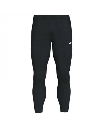 Pantalone Termico Joma...