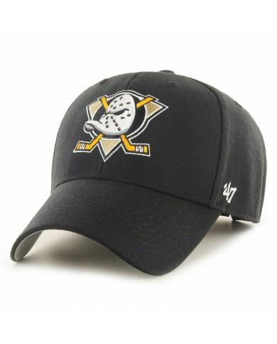 Cappello  New Era Anaheim...