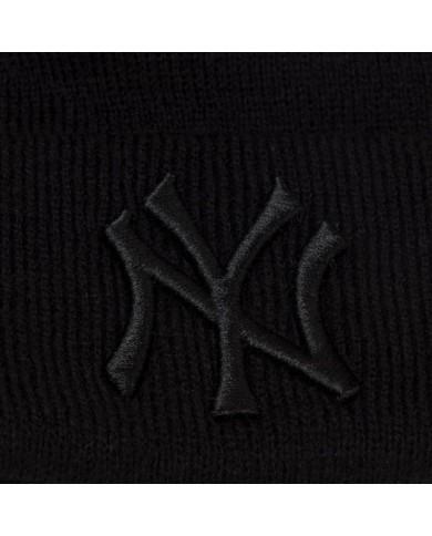 Cappello New York Yankees...