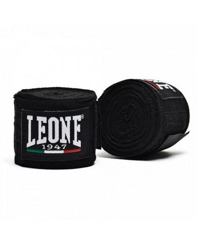 Bendaggi da Boxe Leone Hand...