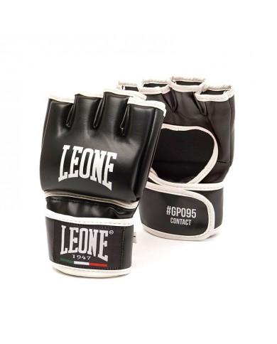 Guanto da Kick Boxing Leone...