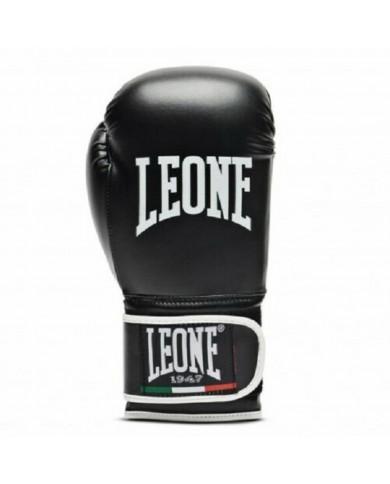 Guantoni da Boxe Leone...