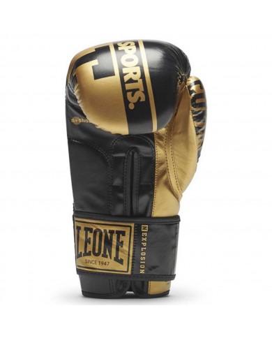 Guantoni da Boxe Leone MMA...