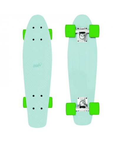 Skateboard Lumen Si...
