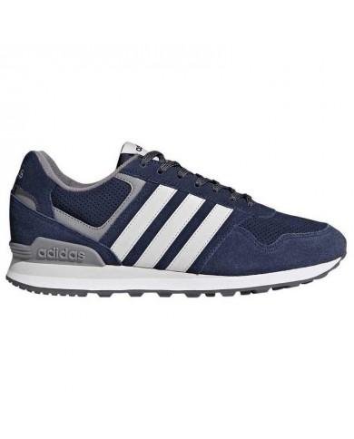 Scarpe da Uomo Adidas 10K...