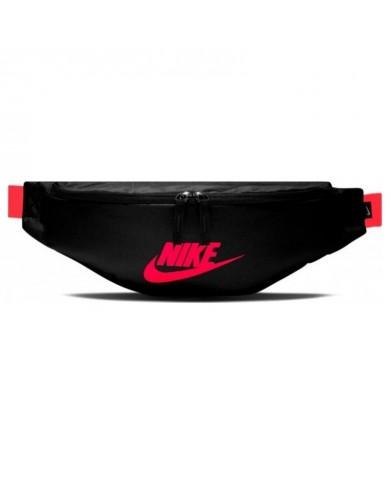 Marsupio Nike Heritage Hip...