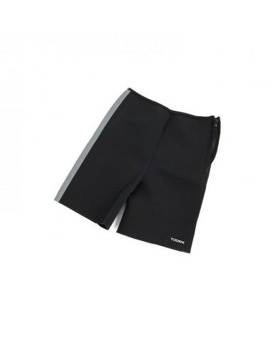 Pantaloncini Toorx Nero...