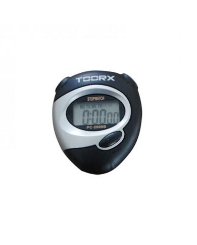 Cronometro Digitale Toorx...