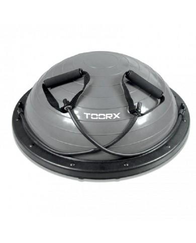 Palla BOSU Pro Toorx 58cm...