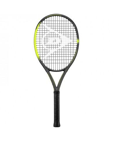 Racchetta Da Tennis Dunlop...