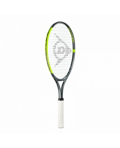 Racchetta Tennis Per...