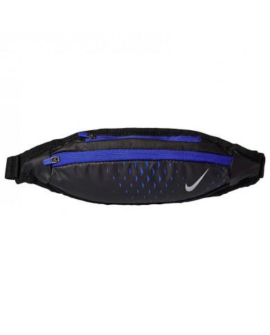 Marsupio Nike A Waistpack...