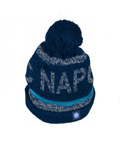 Cappello da Uomo SSC Napoli...