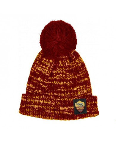 Cappello AS Roma by Enzo...