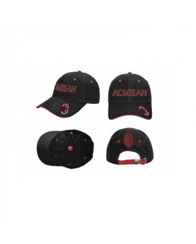 Cappello da Uomo AC Milan...