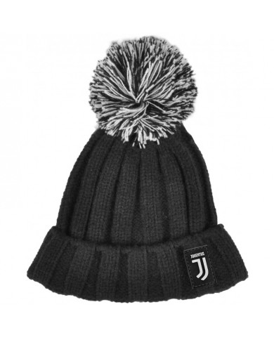 Cappello FC Juventus by...