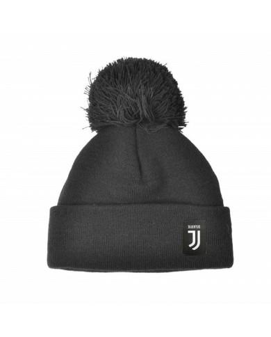 Cappello FC Juventus...
