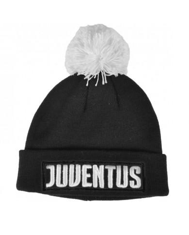 Cappello Juventus Official...