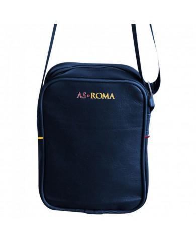 Borsa a Tracolla AS Roma by...