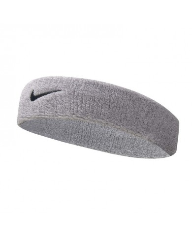 Fascia Nike Headband...